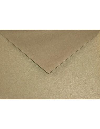 Sirio Pearl Envelope C6 Gummed Merida...