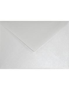 Sirio Pearl Envelope C6...