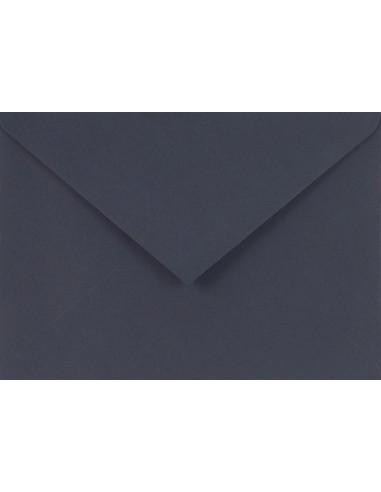 Sirio Color Envelope C6 Gummed Dark...