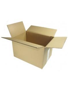 Karton klapowy 43x30,5x20cm A3