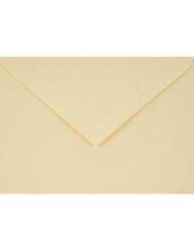 Sirio Color Envelope C6 Gummed...