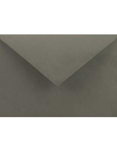 Sirio Color Envelope C6...