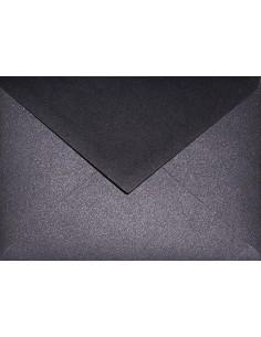 Aster Metallic Envelope C6...