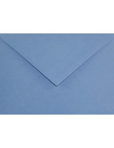 Keaykolour Decorative Envelope C6 NK...