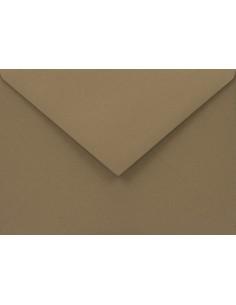Woodstock Envelope C6...