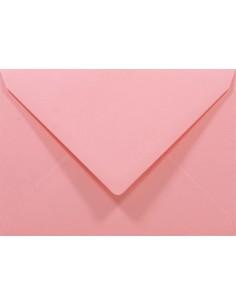 Rainbow Envelope C6 Gummed...