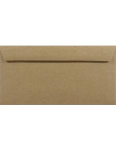 Recycled Kraft Envelope DL...