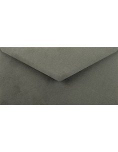 Sirio Color Envelope DL...