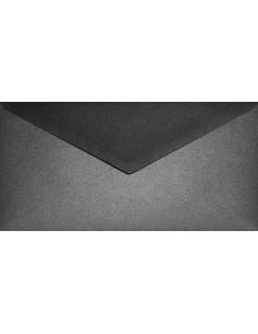 Aster Metallic Envelope DL...