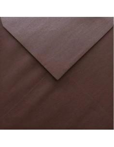 Stardream Square Envelope...
