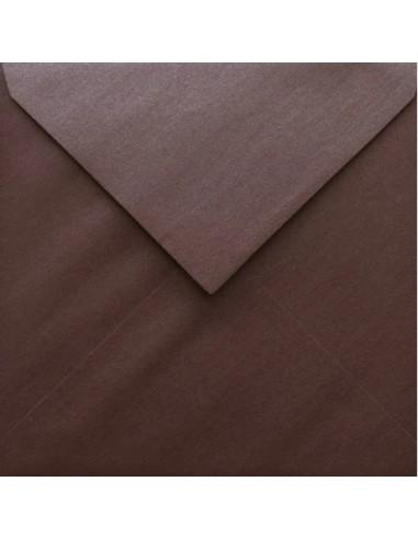 Koperta ozdobna kwadratowa K4 17x17cm...