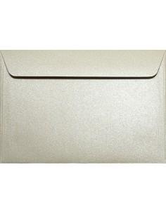 Majestic Envelope C6 Gummed...