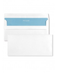 Letter Envelope DL Self...