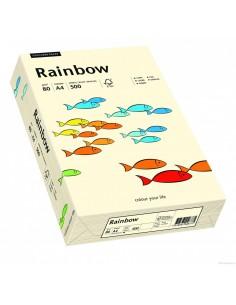 Papier Rainbow 160g R03...