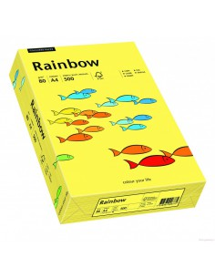 Rainbow Paper 160g R16...