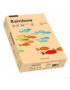 Rainbow Paper  160g R40...