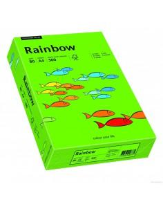 Papier Rainbow 160g R78...