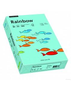 Rainbow Paper 160g R84 Sea...