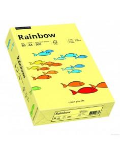 Rainbow Paper R12 80g Light...
