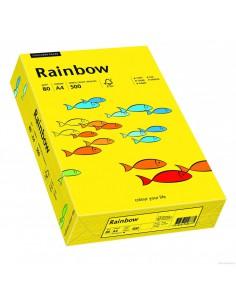Papier Rainbow 80g R18...
