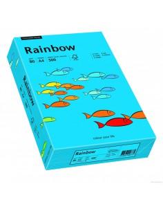 Rainbow Paper R88 80g Dark...