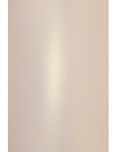 Aster Metallic Paper 120g...