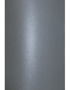 Aster Metallic Decorative...