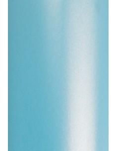 Aster Metallic Paper 300g...