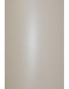 Aster Metallic Paper 250g...