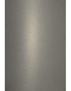 Papier ozdobny metalizowany...