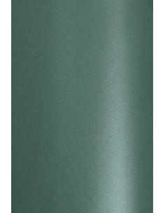 Aster Metallic Paper 280g...