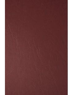 Keaykolour Paper 300g...