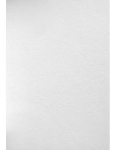 Papier Wild 450g White pak....