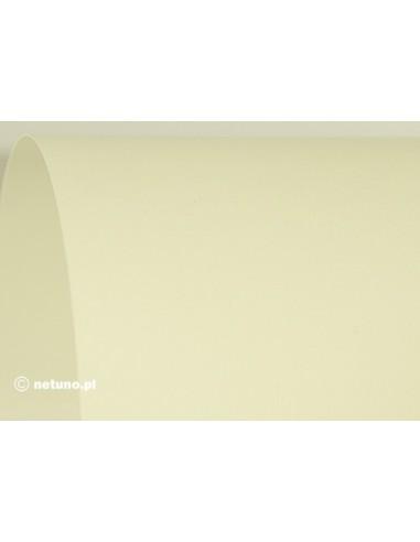SendMe Paper 90g Smooth Ecru Pack of...