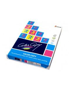 Papier Color Copy 350g...