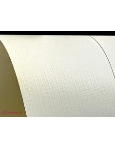 Aster Paper 250g Grid Ecru...