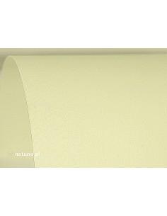 Aster Paper 250g Linen Ecru...