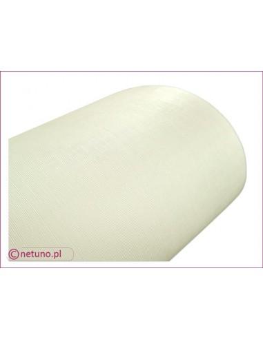 Papier Biancoflash 120g Ivory GOF...