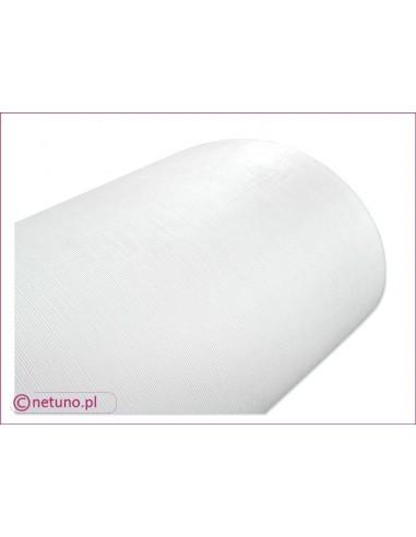Papier Biancoflash 120g Premium GOF...