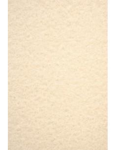 Papier ozdobny marmurek...