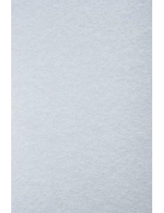 Aster Laguna Marbled Paper...