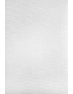 Aster Laid Paper 220g White...