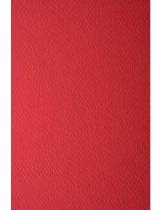 Papier Prisma 220g Rubino...