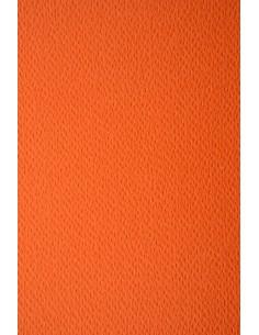Prisma Paper 220g Mandarino...