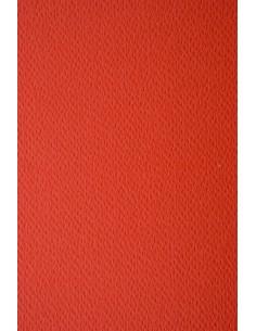 Prisma Paper 220g Scarlatto...