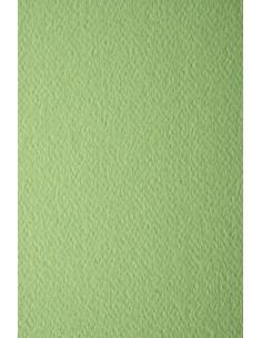 Prisma Paper 220g...