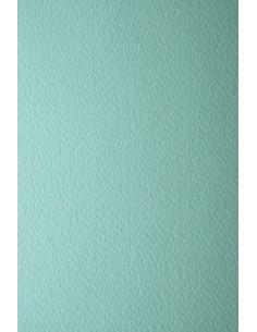 Prisma Paper 220g Azzurro...