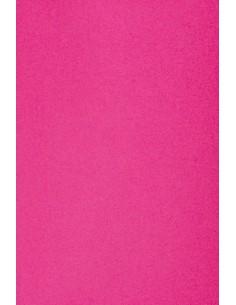 Papier Burano 250g Rosa...