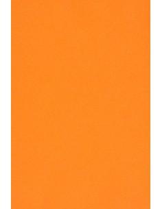 Burano Paper 250g B56...