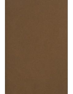 Burano Paper 250g B75...